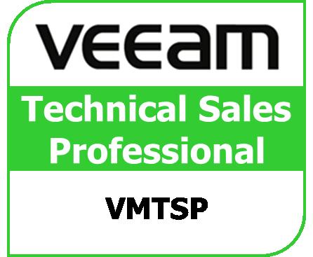 VMTSP-PNG-FORMAT