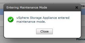 VSA_Maintenance_3