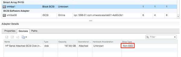 not_SSD