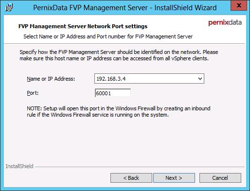 FVP_IP