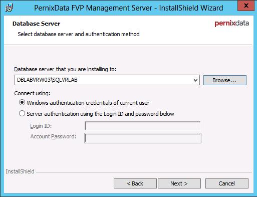 FVP_database