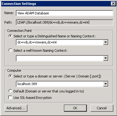 ADSIEdit_connection_settings