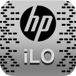 Hp iLO how to reset from Command Line
