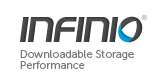 Infinio_logo