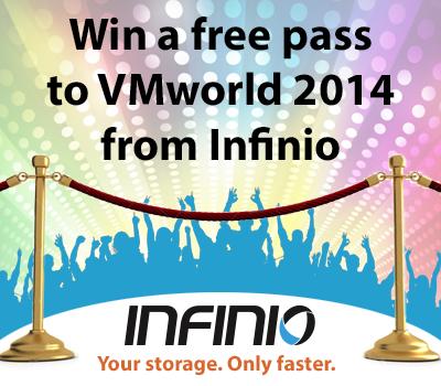 vmworld-pass-giveaway_LP_140627