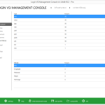 05-Login-VSI-41-Pro-Management-Console-Infrastructure-Content-Library