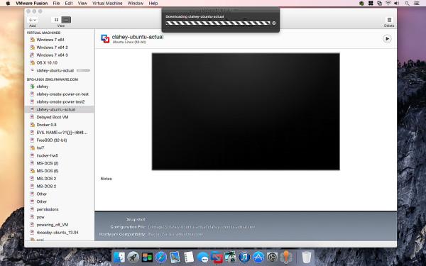 vmw-scrnsht-fusionpro-control-desktop
