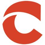 coho _logo