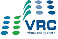 vrc_logo