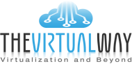 The Virtual Way